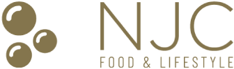 Not Just Caviale Logo